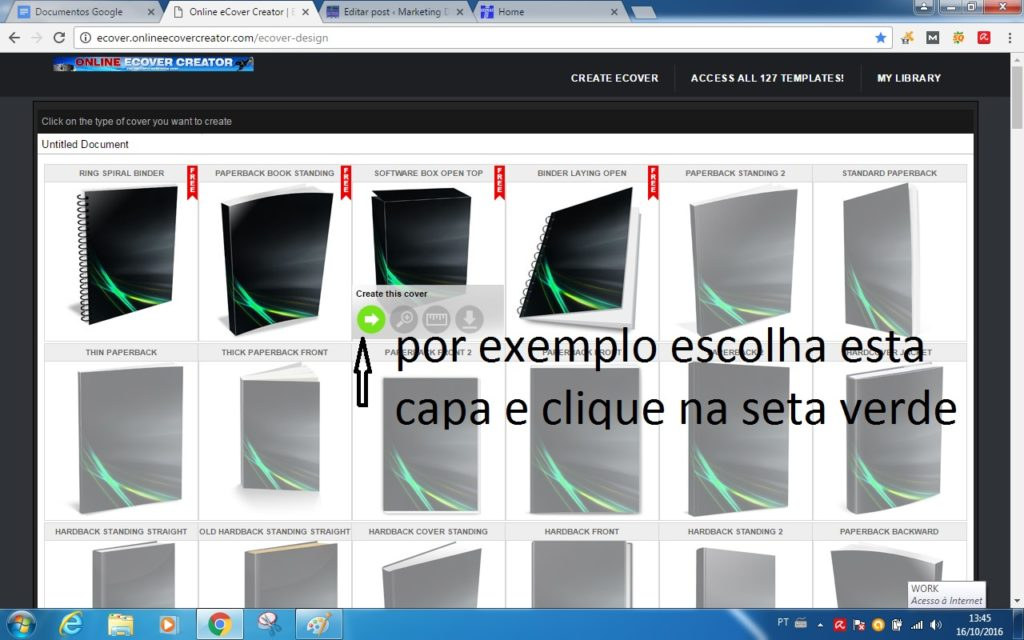 capa site ebook2