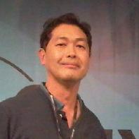 Alberto Minoru