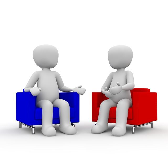 consultoria em marketing digital em sp