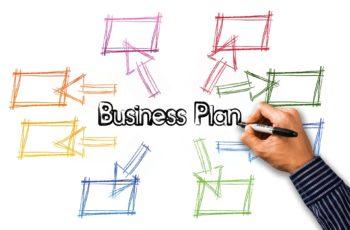Planejamento de Marketing Digital Exemplo Para Aparecer No Google