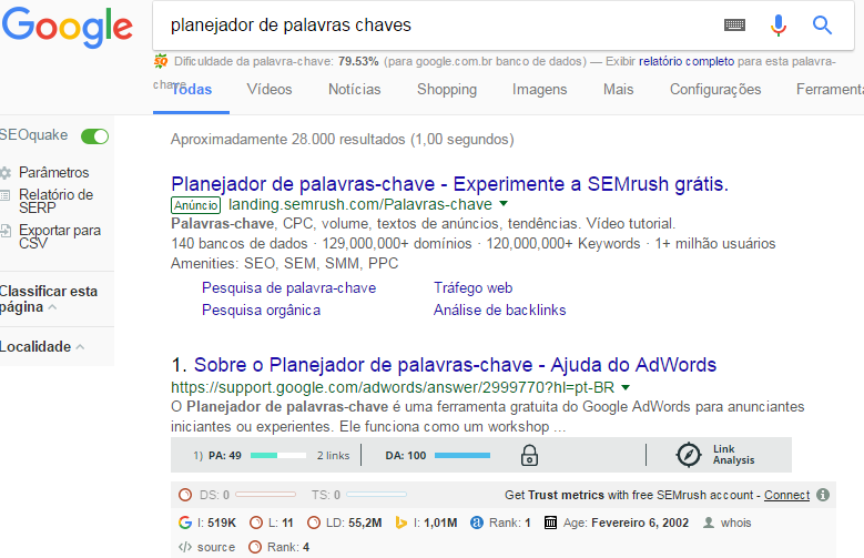 plano de marketing digital exemplo
